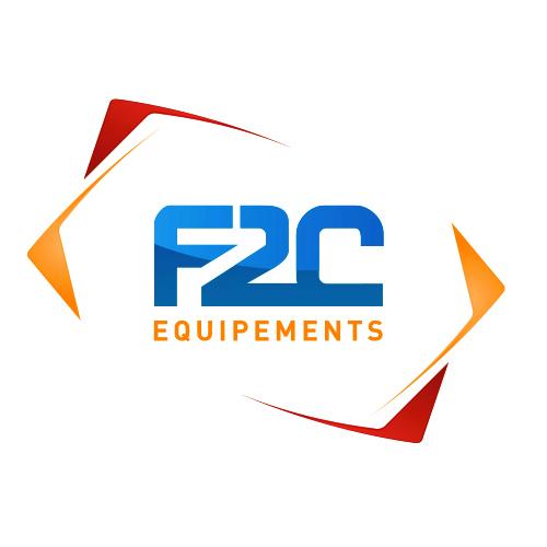 F2C Equipements
