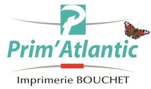 Prim'Atlantic