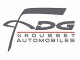 FDG Automobiles