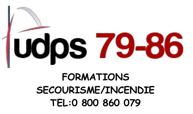 UDPS 79-86