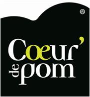 Coeur de Pom'