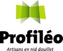 Profiléo