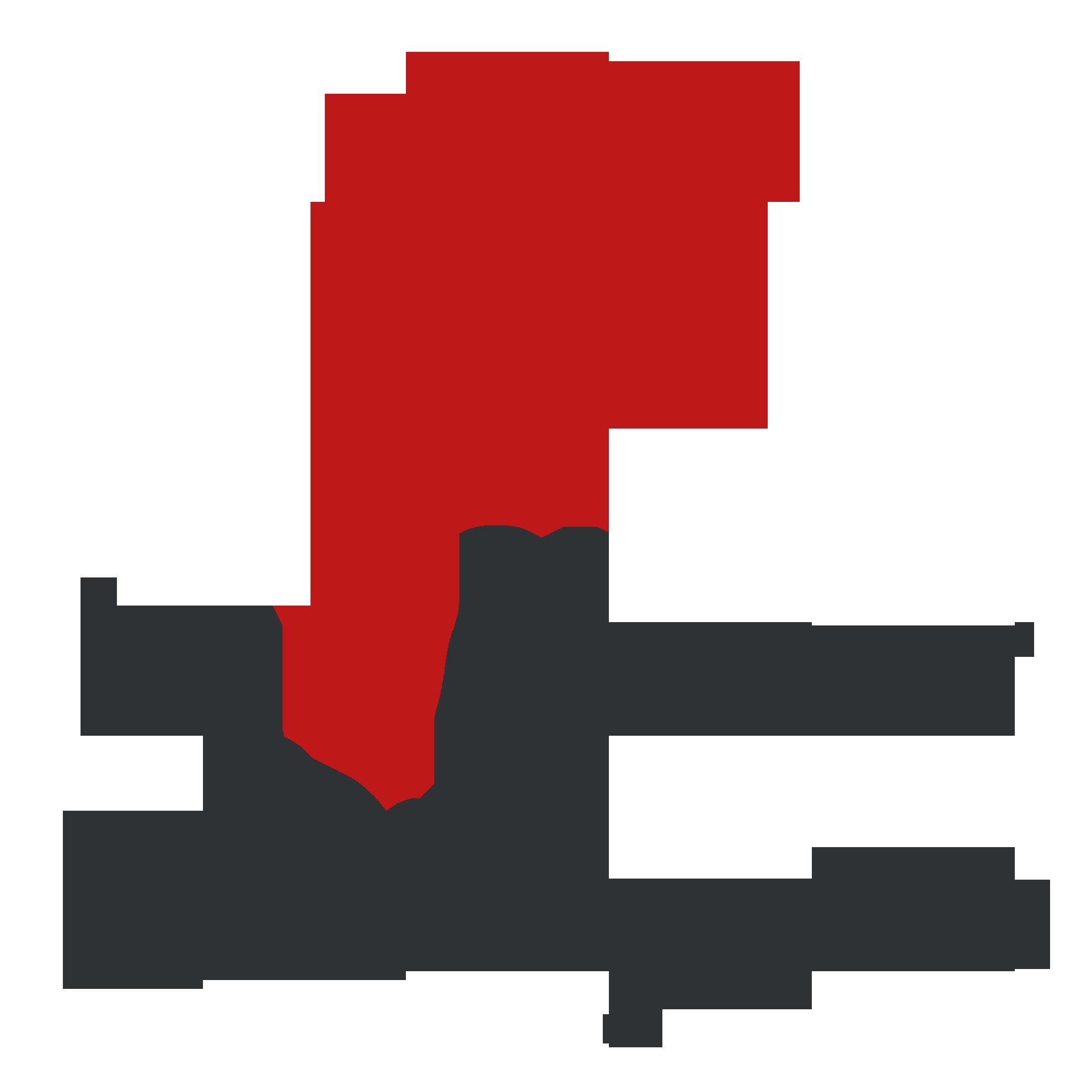 La Douceur Coulongeoise